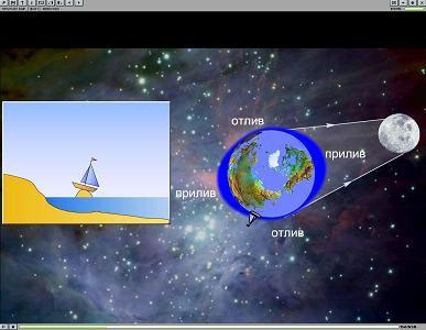 Приливы И Отливы Программа Скачать Для Пк - фото 9